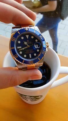 Rolex Submariner, Omega Watch, Watches, Accessories, Wristwatches, Clocks, Jewelry Accessories