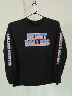 Concert Shirts, Graphic Sweatshirt, Band, Sweatshirts, Sweaters, Fashion, Souvenir, Concert Tees, Moda