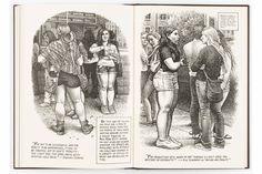 Underground Comics, Robert Crumb, Art, Art Background, Kunst, Performing Arts, Art Education Resources, Artworks
