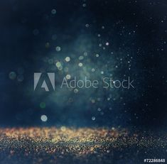 Texture Background stock photos and royalty-free images, vectors and illustrations Lights Background, Vintage Lighting, Adobe, Glitter, Silver, Gold, Blue, Image, Products