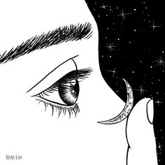 Henn Kim illustration 10