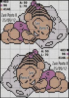 monica.jpg (497×706)