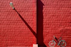 Red Color in Street Photography - 35 Stunning Photographs - 121Clicks.com