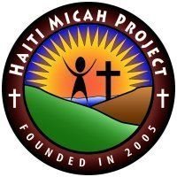 April is Haiti Month at St. Thomas