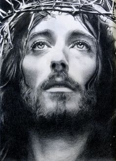 34 http://www.bloggs74.com/artwork/amazing-pencil-portrait-drawings-sketches-for-your-inspiration/#