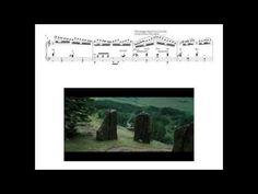 """Hagrid's Friendly Bird"" - Harry Potter and the Prisoner of Azkaban (Score Reduction & Analysis) Film Score, Year 8, Prisoner Of Azkaban, Music Classroom, Teaching Music, Music Lessons, Music Education, Scores, Harry Potter"