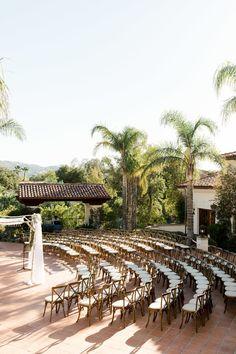 Portfolio — Brilliant Wedding Co. Wedding Seating, Wedding Venues, Mirror Me Photo Booth, Custom Neon Lights, Hummingbird Nest Ranch, La Tavola Linen, Wedding Poses, Wedding Ideas, Bridal Beauty