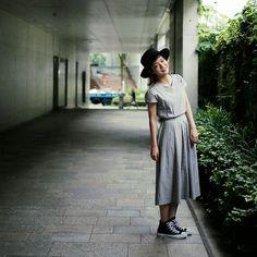 ドロップスナップ!長澤メイ(ながさわ・めい), モデル | droptokyo