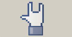 Zurück zum ersten Facebook-Newsfeed: Redesign kommt am 25. Mai 2014