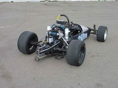 Vw Racing, Racing Car Design, Go Kart Racing, Sprint Cars, Race Cars, Homemade Go Kart, Go Kart Buggy, Diy Go Kart, Karts