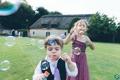 Dorset wedding photographer | Athelhampton House Dorset | Amanda+Paul