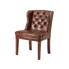 Eichholtz Royal Winchester Chair