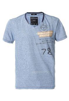 Calvin Klein Mens Polo T Shirts, Boys T Shirts, Denim T Shirt, My T Shirt, Blazers For Men, Ss16, Shirt Outfit, Printed Shirts, Calvin Klein