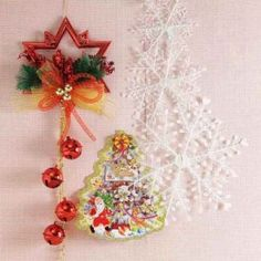 Christmas Wall Hanging with Snow String Set & Tree Shaped Wall Sticker Christmas Wall Hangings, Christmas Gifts, Xmas, Tree Shapes, Wall Sticker, Snow, Wall Decorations, Ahmedabad, Tree Wall