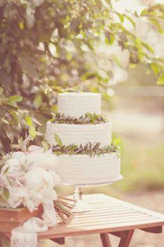 Jane Austin Inspired Wedding Inspiration 7