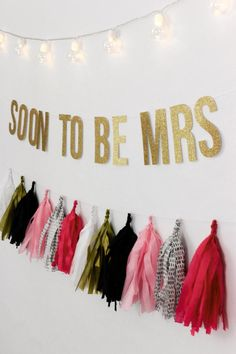 Hen Party Decorations, Engagement Party Decorations, Bachelorette Party Decorations, Bachelorette Party Shirts, Bridal Shower Signs, Bridal Showers, Wedding Photo Booth Props, Party Co, Party Ideas