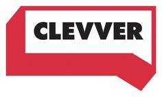 CLEVVER REBRAND Creative Team: Greg Huntoon, Matt Hinerfeld, Robert Poole, and Ryan Goto Company: Defy Media Location: Los Angeles, California - See more at: http://www.howdesign.com/design-competition-galleries/winter-2015-in-house-design-awards-winners/#sthash.LliBgoqB.dpuf