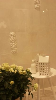 Lusso classico e super glossy da Piemme, collezione Crystal Marble.  Pad. 20.  #Cersaie2015 #MCaroundCersaie