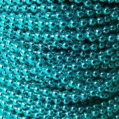 ball_chain_zeegroen_15_mm1.jpg 400×400 píxeles
