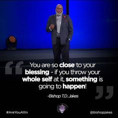 Td Jakes Quotes, Bishop Td Jakes, Bible Object Lessons, Sunday Worship, Lord Help Me, You Are The Greatest, Devotional Quotes, Sharing Quotes, God First