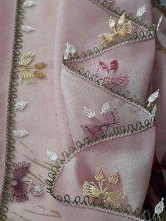 G Eazy, Baby Knitting Patterns, Handicraft, Tassels, Diy And Crafts, Crochet, Needlepoint, Tutorials, Craft