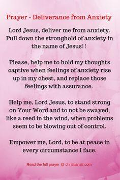 28 Best protection prayer images in 2018 | God prayer