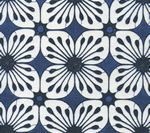 Barbados-Batik-Navy-New-Navy-on-White-8250-09.jpg 150×133 pixels