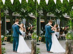 Wedding at Moschi in Stäfa, Switzerland Pascal Landert | Documentary Wedding Photographer