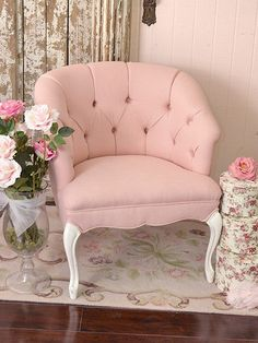 Gorgeous chair,,,
