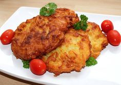 Lapcsánka Hungarian Recipes, Food To Make, Food And Drink, Potatoes, Healthy Recipes, Homemade, Chicken, Dinner Ideas, Potato