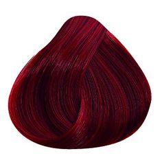Pravana - ChromaSilk - 6.66 Blond Foncé Rouge Intense | Produits | Mat&Max CA