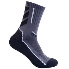 Novelty & Special Use Womens Yoga Non Slip Cycling Socks Sport Toe Socks Warm Exercise Running Hose Breathable Pure Color Low Tube Short 8 Pairs