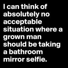 Funny Bathroom Mirror Quotes castro and market, sf, ca. | via tumblr | selfies | pinterest