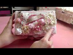 Lace Box for Heidi (hmarivic26)