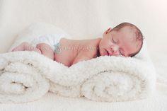 sweet sleep newborn #blueflair