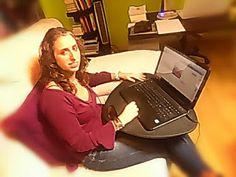 El blog es una de las partes más importantes de nuestro negocio online donde poder generar ingresos y como tal hay que trabajarlo..  LA CUESTIÓN ES CÓMO?  Nosotros aprendimos a hacerlo paso a paso y ahora podemos guiarte de la mano para que junto con otras herramientas hagas de él tu medio de vida  Si quieres saber cómo pueds acceder a toda nuestra información en  javieryeva.com/?ad=Pn  #blogueando   #vivirdeunblog   #vivironline   #contenidoparaunblog