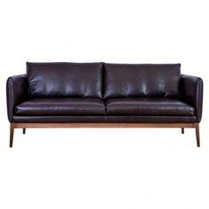 4d55423b12f9da5afb84e4d44a87f067  sofa furniture sofa sofa Résultat Supérieur 50 Superbe Canapé En Cuir Vintage Stock 2017 Kqk9