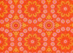 wallpaper pattern vintage - Cerca con Google