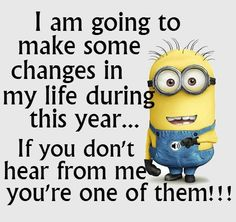 (8) Minion Rules - Timeline Photos