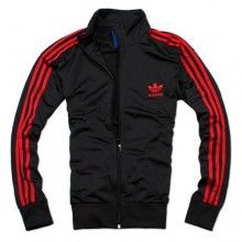 10 Best Adidas Jackets Mens images   Adidas jacket mens