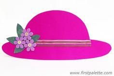 paperhat-spring.jpg (600×400)