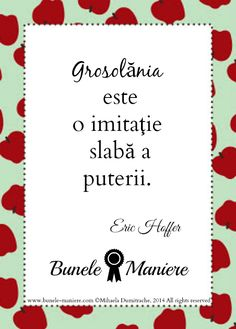 citate grosolania bune maniere Latin Quotes, Sad Words, Respect, Drugs, Wisdom, Inspirational, Memes, Lady, Characters