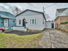 (40) 128 Eastchester Ave. ON L2P 2Z3 Ontario - The Barry Team - MLS & Realtor.ca - YouTube