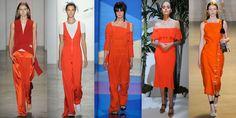 orange-tendances-mode-printemps-2016-4