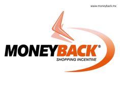 Moneyback es el proveedor líder de servicios de reembolso de impuestos para viajeros internacionales en México, con más de 50 centros de servicio en todo el país y muchos negocios afiliados en los principales centros turísticos del país. #devolucióndeimpuestos
