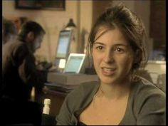 Vicky Jewson - #filmmaker