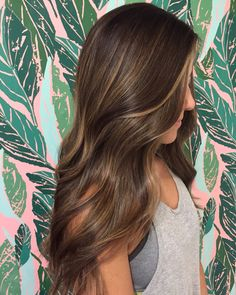 """137 Likes, 5 Comments -    boho hair salon    (@bohohairsalon) on Instagram: """"SUN KISSED ALL WINTER LONG    Swipe for the Before   @manes_by_madeleine ✨"""""""