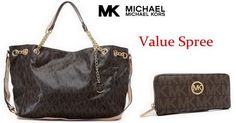 Michael Kors Value Spree 109