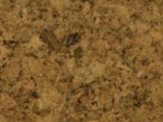 Пробковые покрытия MJO. Португалия - Пробковые полы- Каталог - АрхИдея - торговая площадка напольных покрытий и…