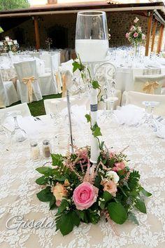 Gisela - Αποξήρανση ανθοδέσμης Wedding Decorations, Table Decorations, Furniture, Home Decor, Decoration Home, Room Decor, Wedding Decor, Home Furnishings, Home Interior Design